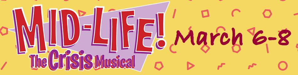MidLife Banner