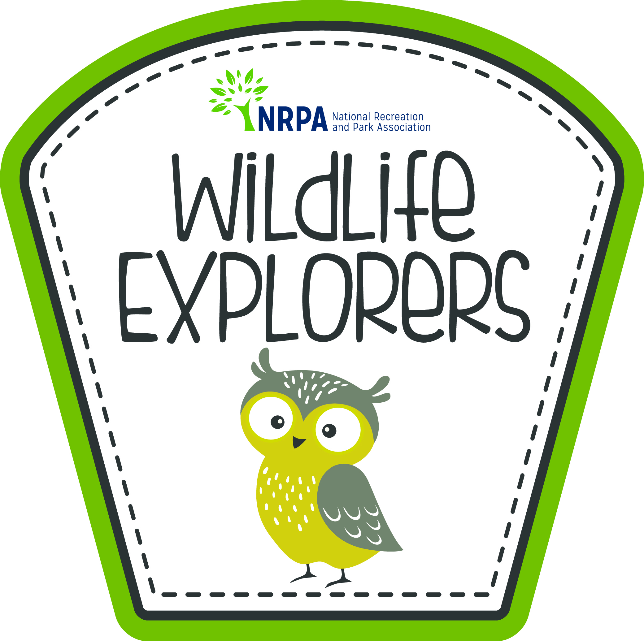 Wildlife Explorers