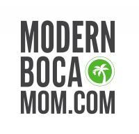 modern boca mom.com