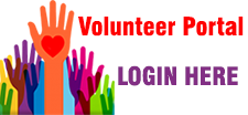 Volunteer Portal image