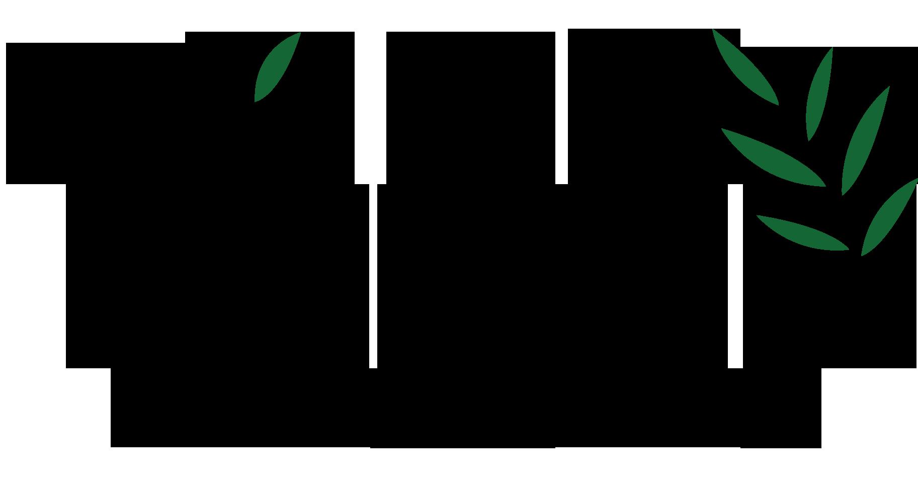 Willow Theatre logo