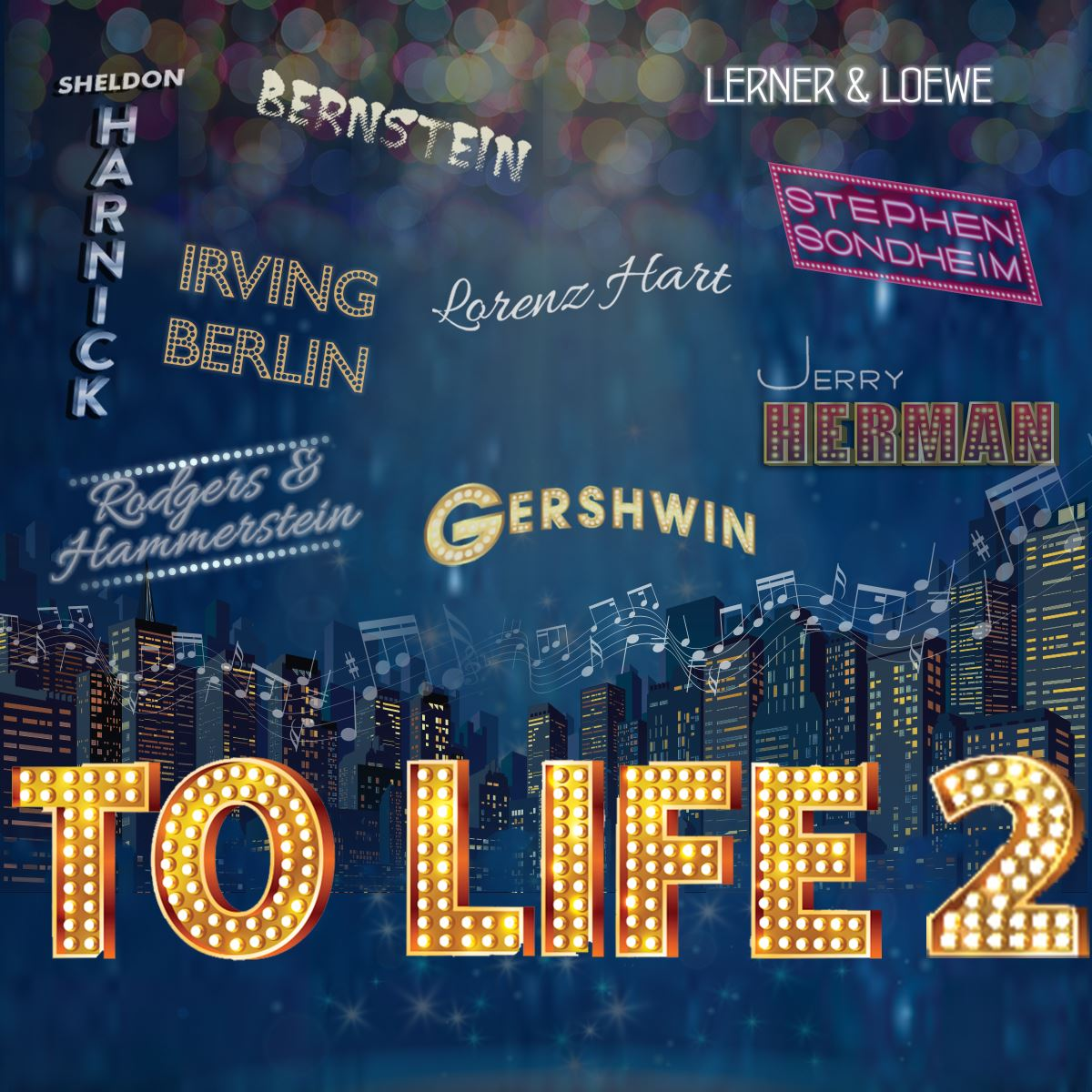 To Life 2