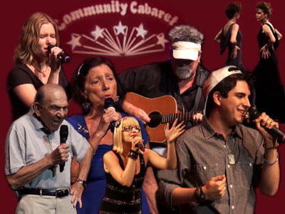 Community Cabaret