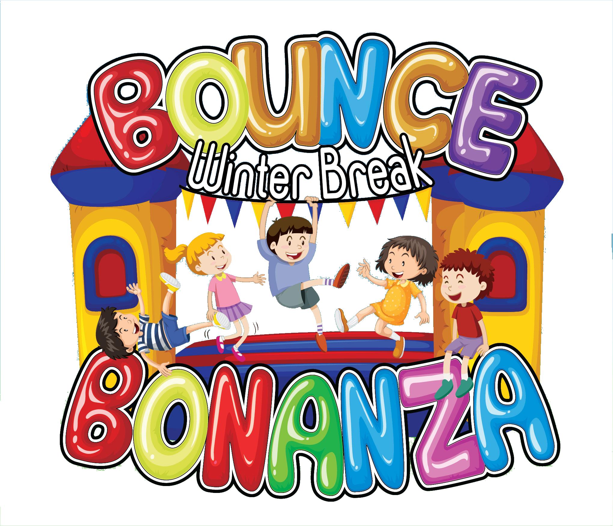 bounce bonanza
