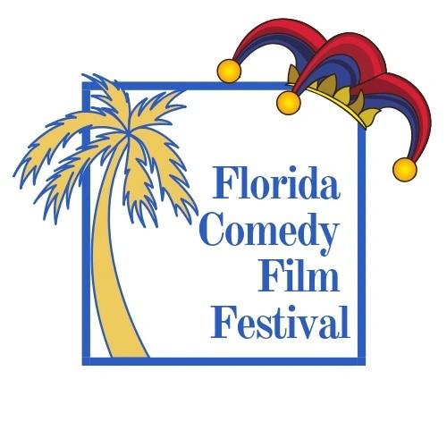 The Florida Comedy Film Festival