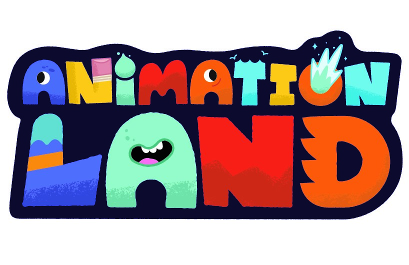 Animationland_CROPPED.jpg
