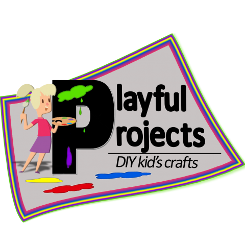 Playful Projects